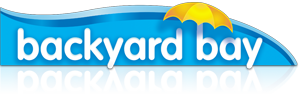 Backyard Bay Logo